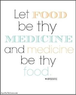 Let-Food-Be-Thy-Medicine