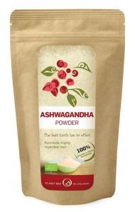 ashwagandha-powder-PlanetBIO1