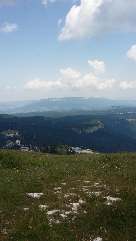 budi planina - stabilna, snazna, neslomljiva